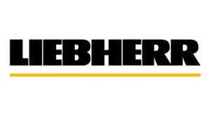 LIEBHERR SAV PARIS