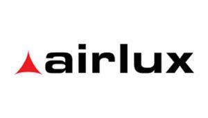AIRLUX SAV PARIS