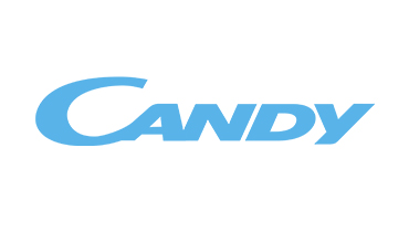 SAV CANDY