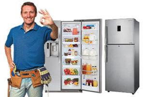 depannage-reparation-refrigerateur-congelateur-frigo-americain