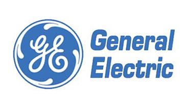 SAV GENERAL ELECTRIC PARIS DEPANNAGE REPARATION GENERAL ELECTRIC PARIS