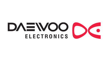 DAEWOO ELECTROMENAGER SERVICE APRES VENTE
