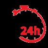 réparation-frigo-general-electric-paris-24-heures-chrono (1)
